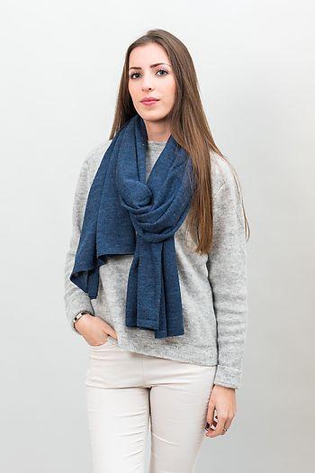 Calanca scarf