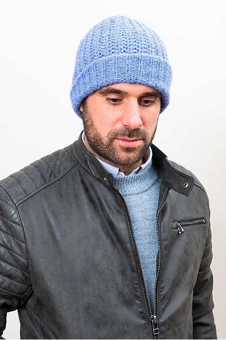 Aribalo Hat