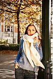 Apacheta scarf