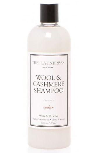 Shampooing pour laines délicates - 475ml