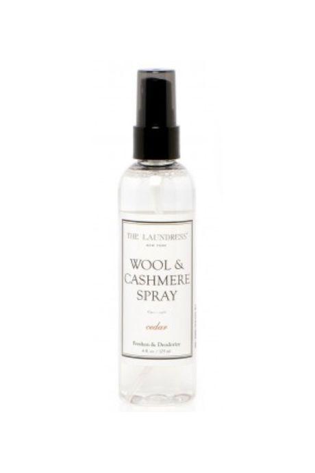 Verkwikkende spray voor Alpacawol - 125 ml
