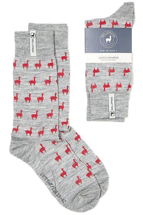 Yupa Socks - Classic