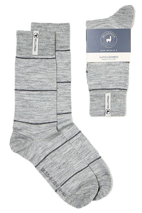 Mulla Socken - Klassik