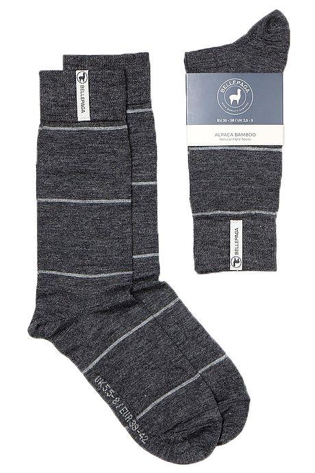 Mulla Socks - Classic