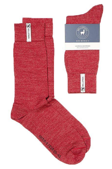Incas Socks - Classic