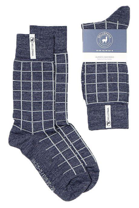 Sumax Socken - Klassik
