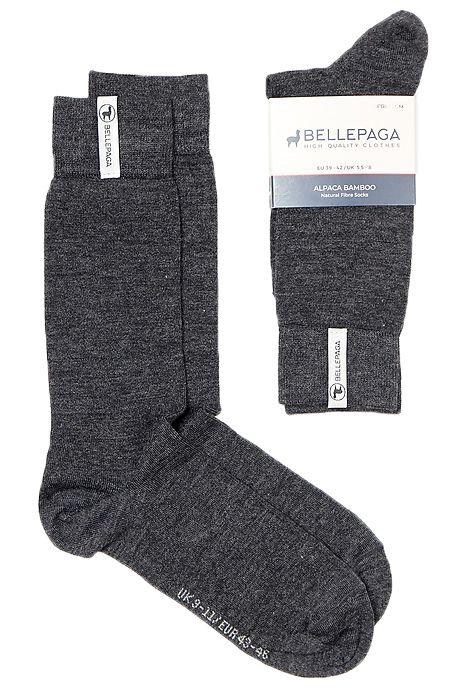 Sami Premium Socks - Classic