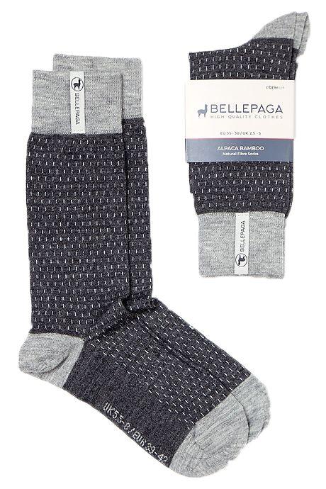 Wira Premium Sokken - Klassiek