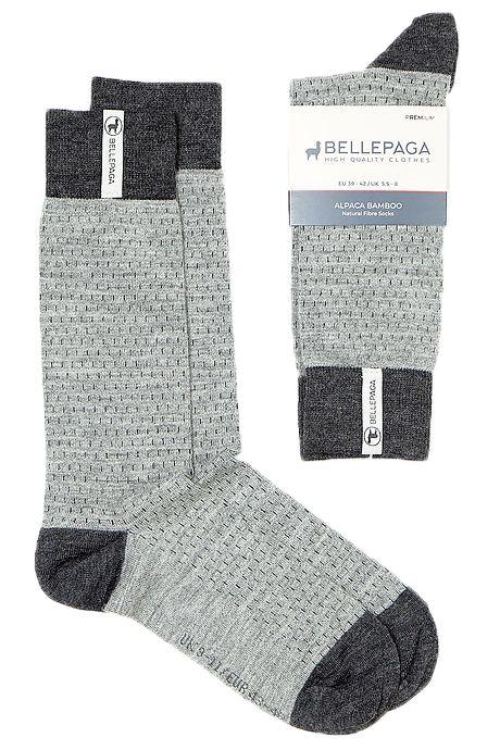 Wira Premium Socks - Classic