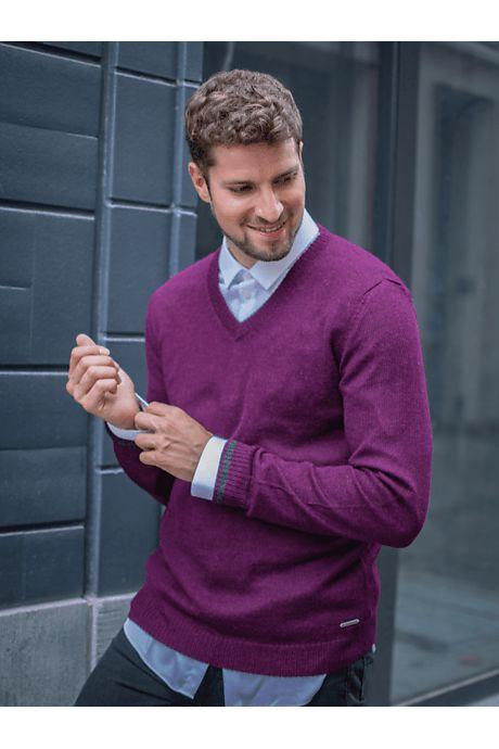Kainata Sweater