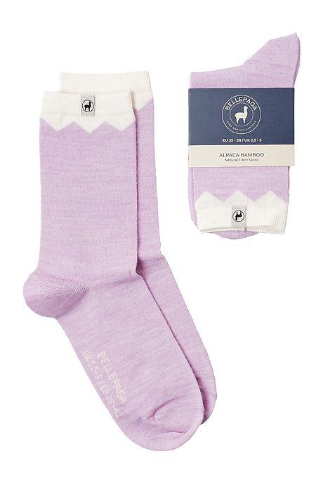 Socken Isku - Classique