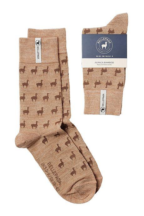 Yupa Socken - Klassik