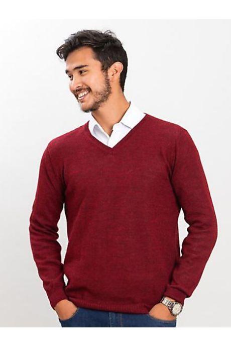 Thuru Sweater