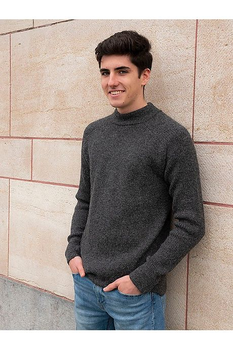 Anoki Sweater