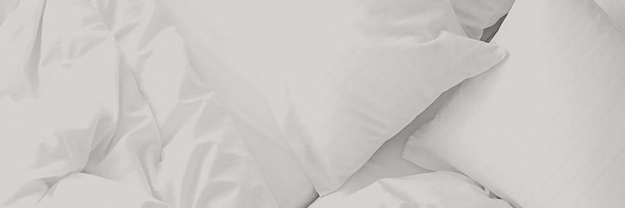 couette hiver blanc lit parrure chaud alpaga