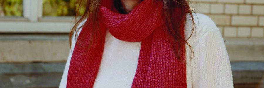 echarpe en laine rouge.jpg