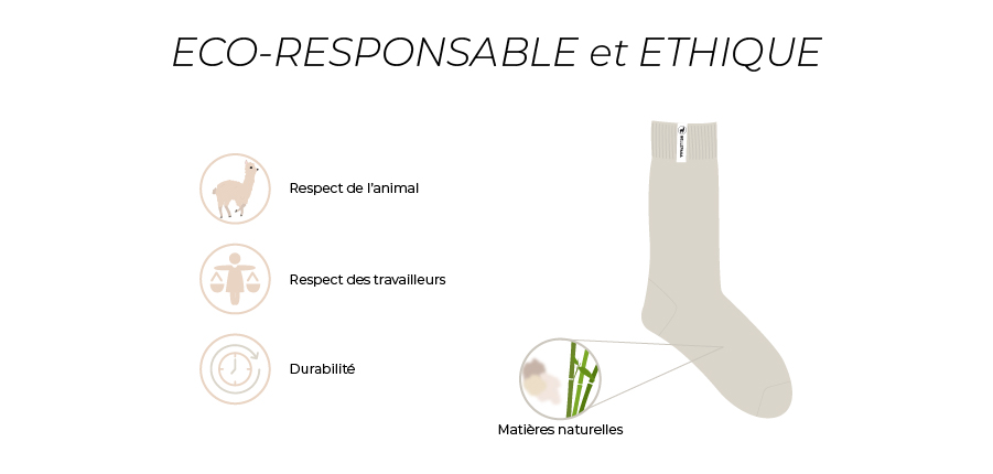 3eco_responsable_ethnique.jpg