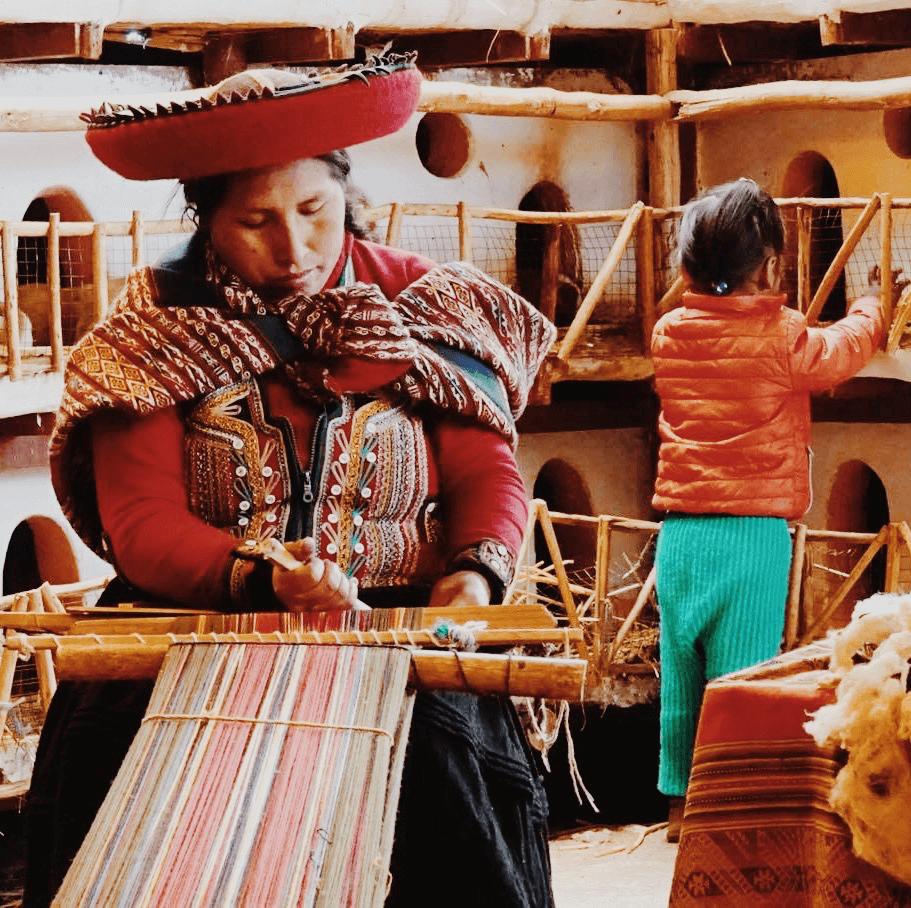 alpaca-del-peru