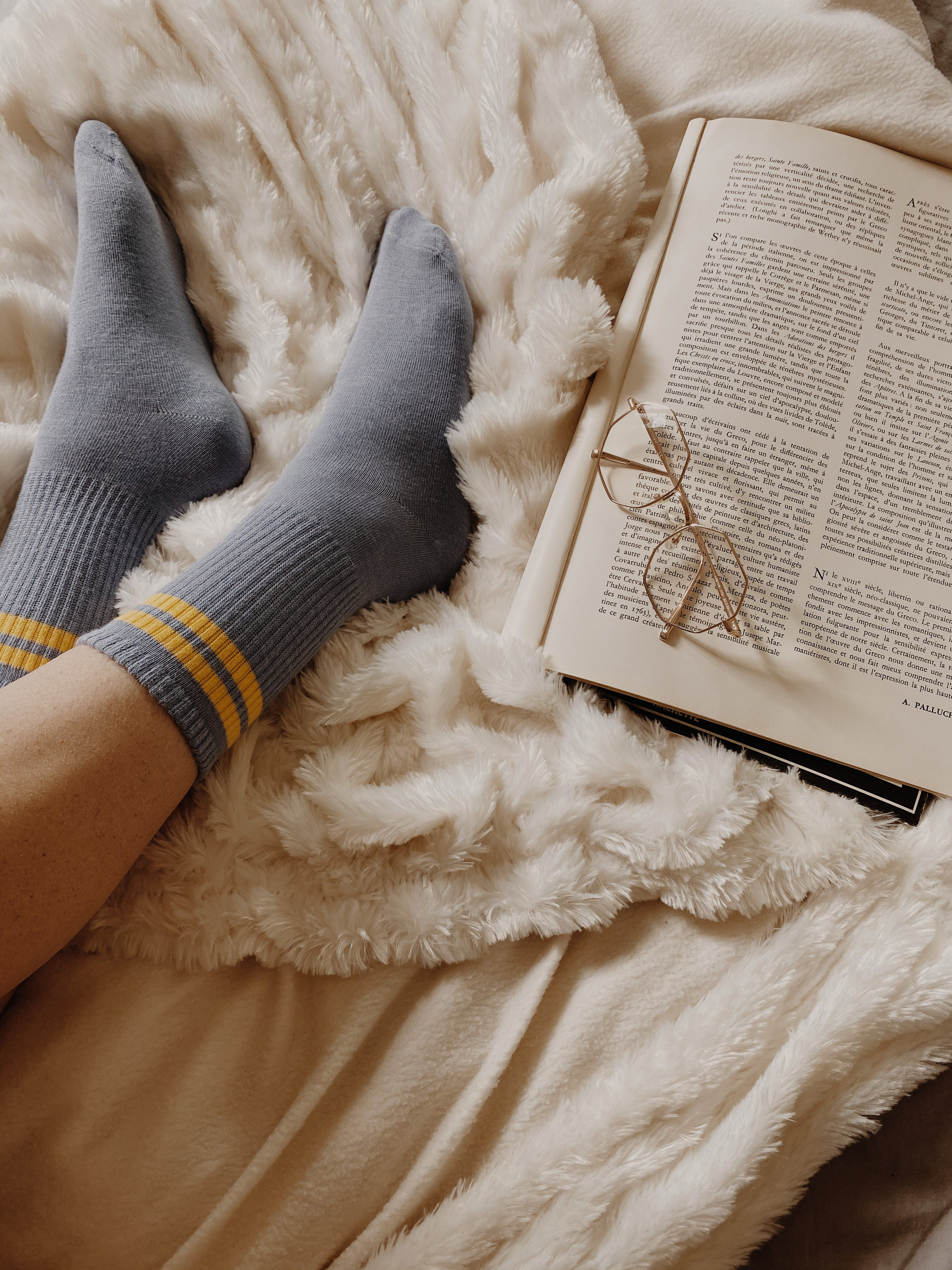 Chaussettes hiver -2.jpg