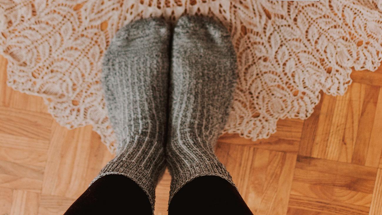 Chaussettes pour pieds froids.jpg