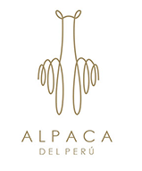 Alpaca Del Peru