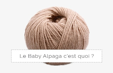 La Collection bébé