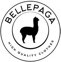 Bellepaga