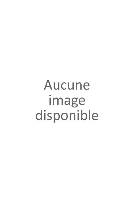 Peluche Alpaga 30cm
