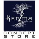 Karma Concept Store
