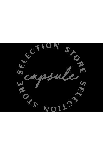 Capsule Shop