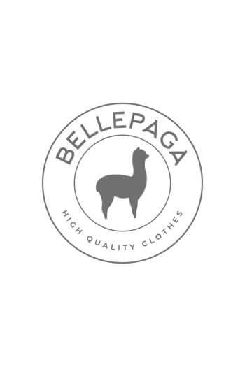 Boutique BellePaga