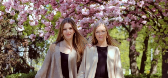 5 tips for finding clothes without artificial products